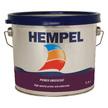 Hempel Primer Undercoat - White