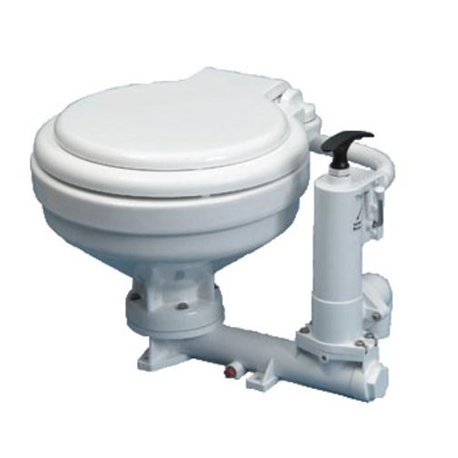 Plastimo Manual Toilets Sheridan Marine