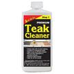 Star brite Premium Teak Cleaner