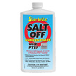 Star brite Salt Off Concentrate with PTEF