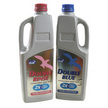Elsan Double Concentrate Toilet Fluids