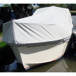 Freeman Fitted Covers