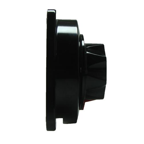 Battery Master Switch : Dual battery master switch sheridan marine