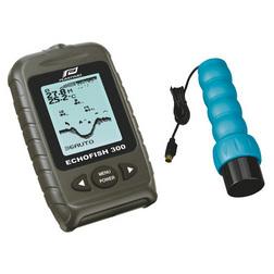 Echofish 300 - Handheld