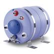 Quick Nautic Boiler B3 15L 500w Calorifier