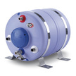 Quick Nautic Boiler B3 20L 500w Calorifier