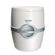 Porta Potti Excellence - White