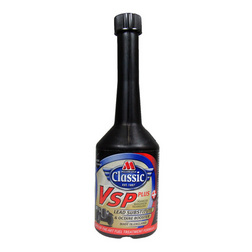 VSP Plus Lead Substitute