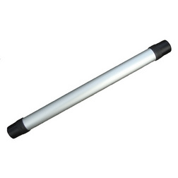 Aluminium Table Pedestal Leg - 70cm