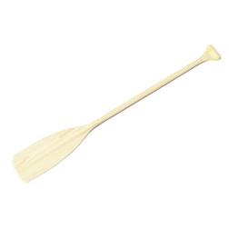 Canadian Paddle - 1.25m