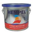 Hempel Classic Antifouling 2.5L - True Blue