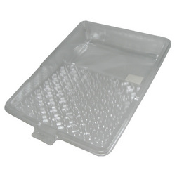 Paint Tray Liners