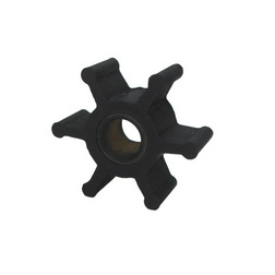 Jabsco 21414-0001 Impeller Kit