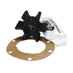 Jabsco 4528-0001-P Impeller Kit