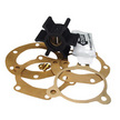 Jabsco 673-0001-P Impeller Kit