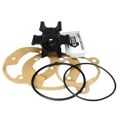 Jabsco Impeller Kit - 6303-0003