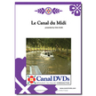 CanalDVDs The Canal Du Midi