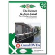 CanalDVDs The Kennet & Avon Canal Part One