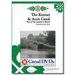 CanalDVDs The Kennet & Avon Canal Part Two