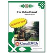 CanalDVDs The Oxford Canal