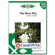 CanalDVDs The River Wey