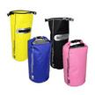OverBoard 20L Waterproof Dry Tube Bags