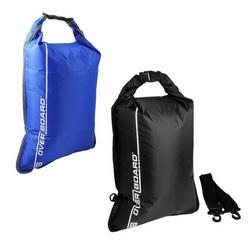 OverBoard 30L Waterproof Dry Flat Bag