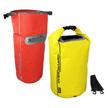 OverBoard 30L Waterproof Dry Tube Bags