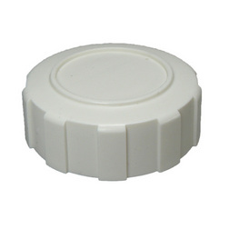 Thetford Porta Potti Waterfill Cap
