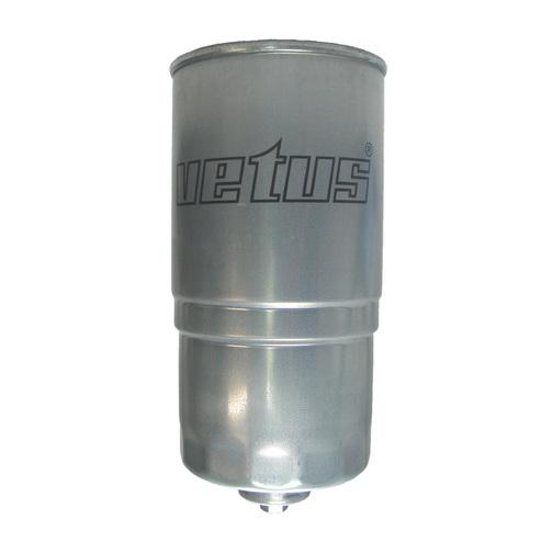 Vetus Fuel Filter & Water separator Canister - Sheridan Marine