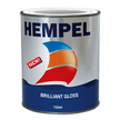Hempel Brilliant Gloss - Pure White
