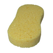 Autoglym Hi-Tech Polish Applicator Sponge