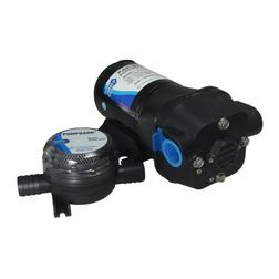 Jabsco Par Max 3 Drain Pump