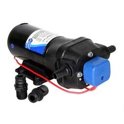 Jabsco Par Max 4 Water Pump - 25psi 12v