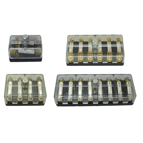 ceramic fuse boxes with 8 amp ceramic fuses sheridan marine Ceramic Fuses 250V ceramic fuse boxes with 8 amp ceramic fuses