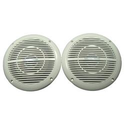 Waterproof Speakers - Takara