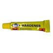 Plastic Padding Additional Filler Hardener