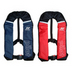 Plastimo ISO Pilot Automatic Lifejacket - Blue