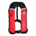 Plastimo ISO Pilot Automatic Lifejacket - Red