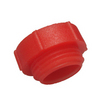 Aquaflow Water Tank Blanking Plugs