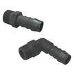 Aquaflow Water Tank Hose Adapters