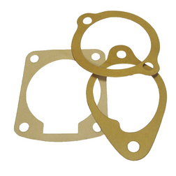 British Seagull Outboard Gasket Set - 102/500