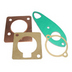 British Seagull Outboard Gasket Set - F500