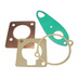 British Seagull Outboard Gasket Set - FP500