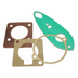 British Seagull Outboard Gasket Set - FPC500