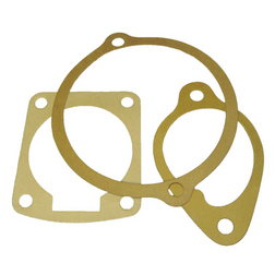 British Seagull Outboard Gasket Set - P102/500