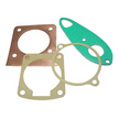 British Seagull Outboard Gasket Set - S500