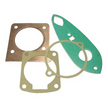 British Seagull Outboard Gasket Set - SC500
