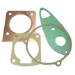 British Seagull Outboard Gasket Set - SPC500