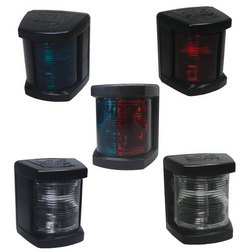 Hella Marine 3562 Navigation Lights